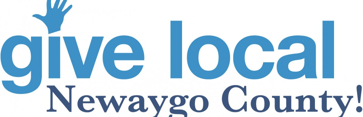 Give Local Newaygo County